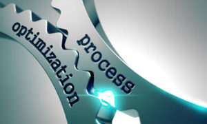 How to grow my business - The 7 Ways To Grow Your Business - Improve processes