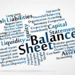 budgeting forecasting software