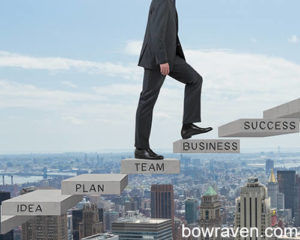 53 tips to increase profits in any business - One step at a time