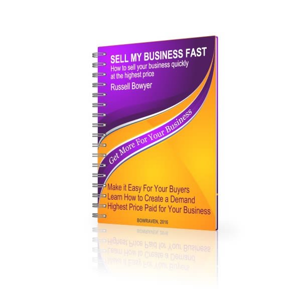 How to sell your business quickly at the highest price - Sell My Business Fast