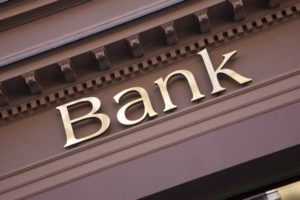 Improve connections with banks and lenders